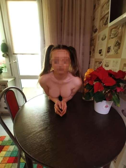 проститутка Лена, 21, Челябинск